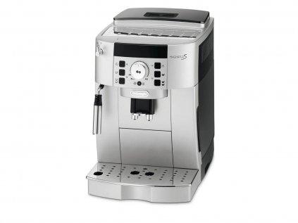 Kávovary DeLonghi ECAM 22.110.SB